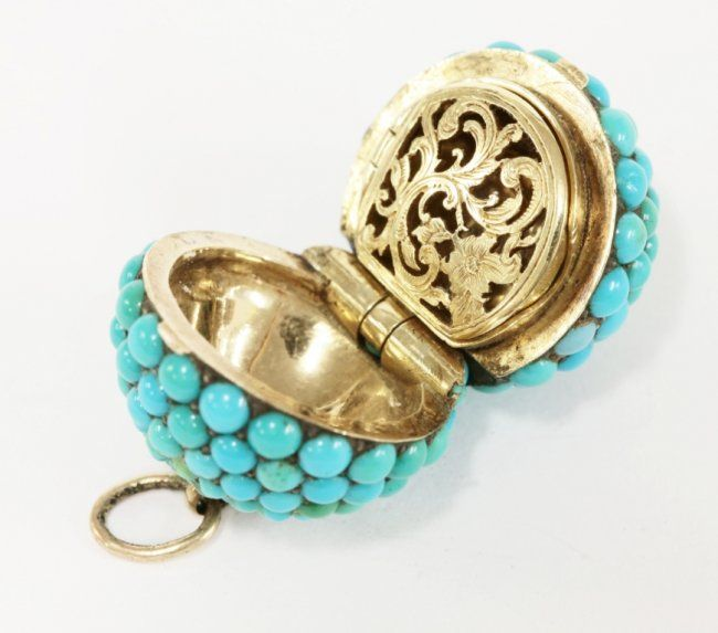 561 best Jewelry Turquoise images on Pinterest Jewelry Vintage