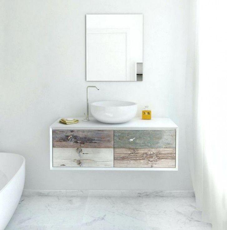 15 Badezimmer Unterschranke Design Das Zu Weit Gegangen War Badezimmer Ideen Moderne Badezimmer Waschbecken Badezimmer Unterschrank Badezimmer Waschbecken