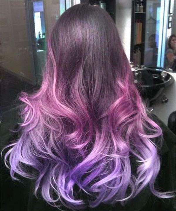 25 unique dark hair with purple ideas on pinterest dark hair 25 unique dark hair with purple ideas on pinterest dark hair with color plum hair colour and colored highlights pmusecretfo Choice Image