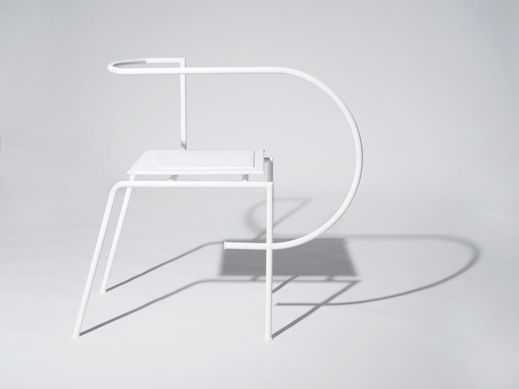 1014 best Chairs images on Pinterest Chairs Chair design and