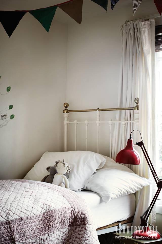 73 Best Children S Bedroom Ideas Images On Pinterest: 73 Best Images About K I D S B E D R O O M S On Pinterest