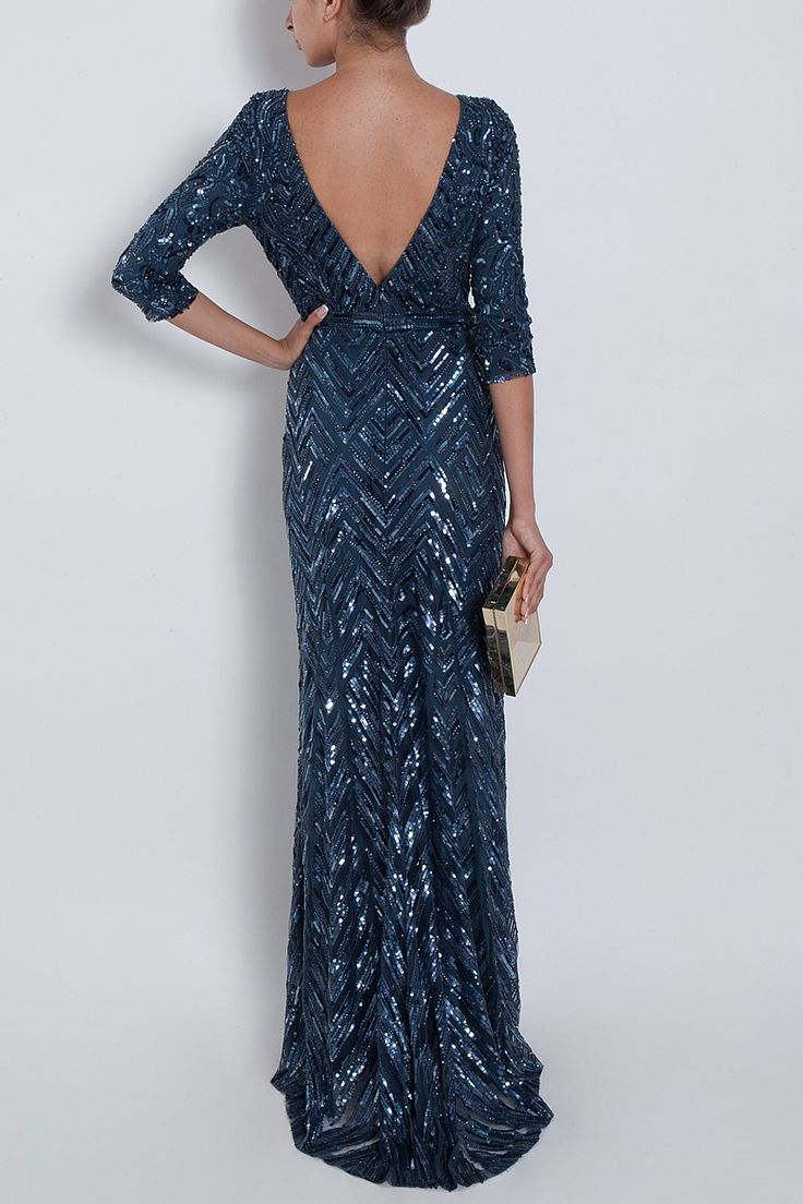 elie saab - £6,886 wow what a dress!!!!