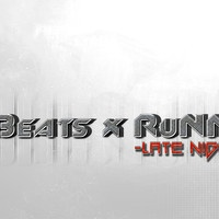 Late Night Show by AxLBeatz & Runnix by AxLBeatz on SoundCloud