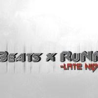 Late Night Show by AxLBeatz & Runnix by AxLBeatz on SoundCloud