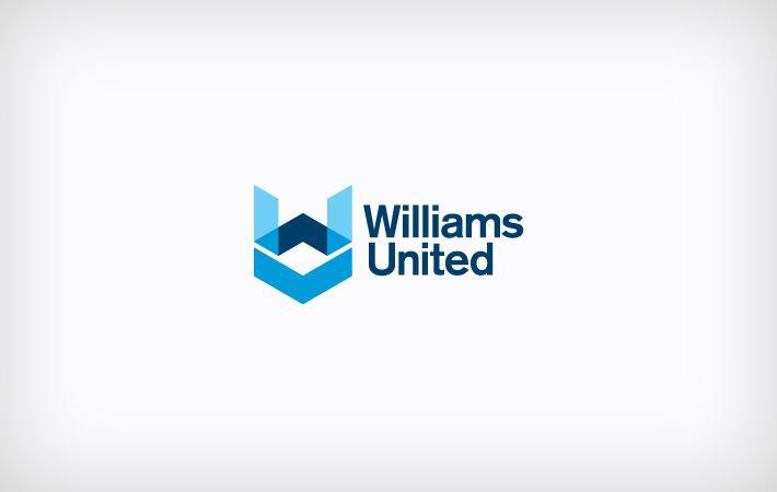 Williams United logo