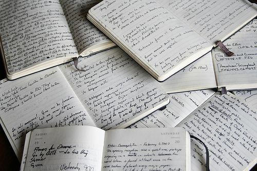 why do you write like you're running out of time?<<< How do you write like you need it to survive?