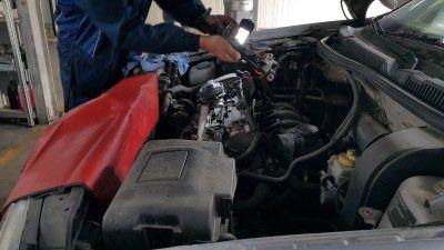 Automobilul tău are nevoie de un refresh? De ce trebuie să ţii cont atunci când alegi un service auto pentru maşina ta!