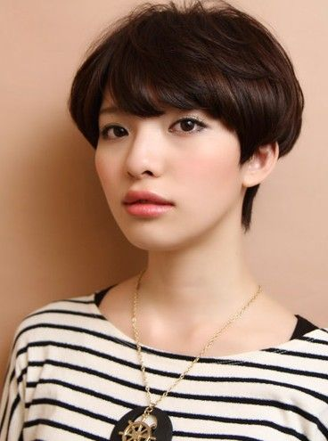 short asian hair styles 140 best images about hairstyles on 60s hair 9624 | ab37056f92f529a38664770601ceef56