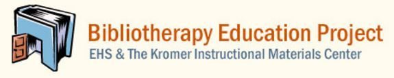 Developmental Bibliotherapy may be used by teachers, librarians or lay helpers to facilitate normal development and self-actualization with an essentially healthy population  This site has tools, resources and links to assist you in:  Evaluating materials for bibliotherapy work with children and adolescents. Finding evaluated books for certain age groups and issues. Learning more about the use of books in therapy.