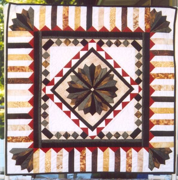 Google Image Result for http://quiltedwithtlc.com/images/gallery/necktie_quilts/necktie5.jpg: