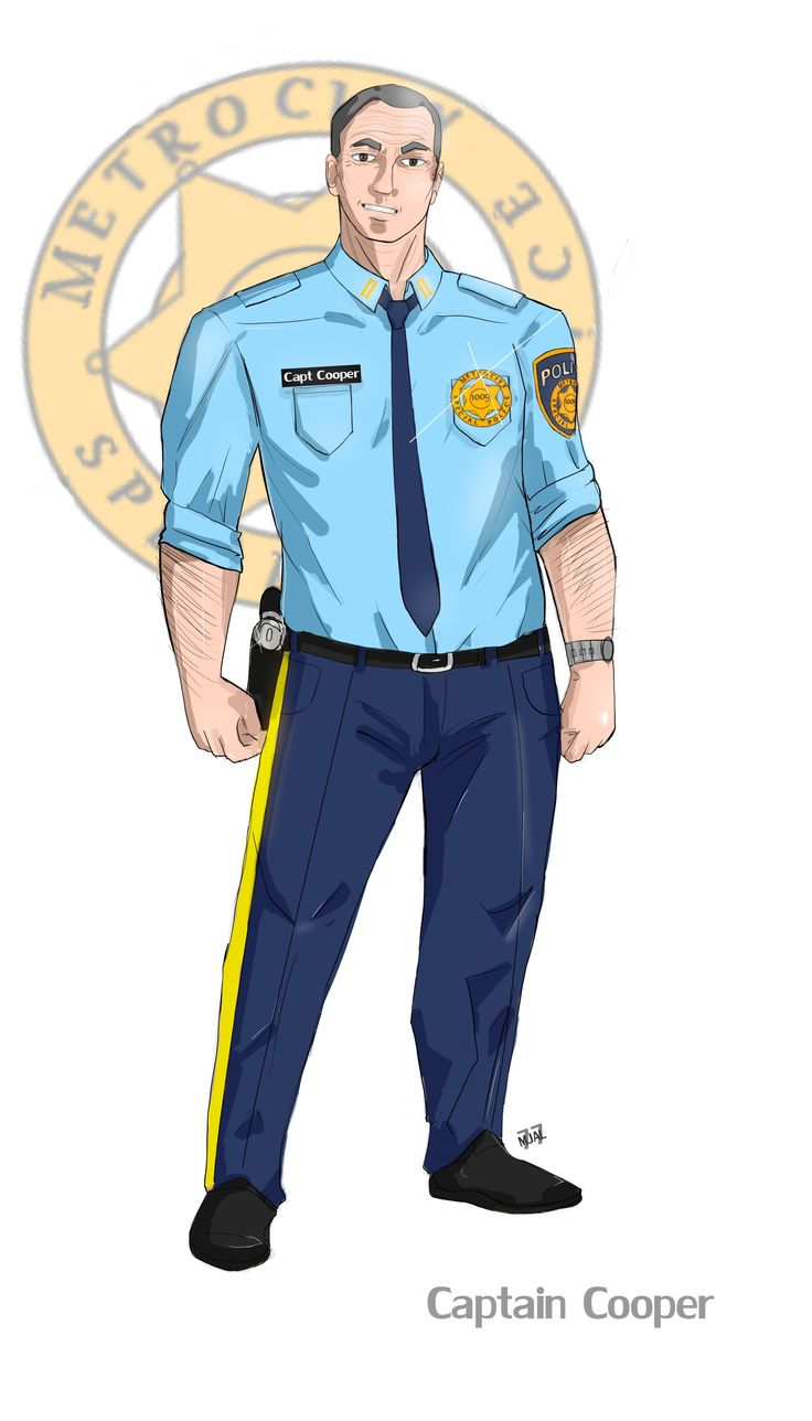 108 best police images on pinterest character concept concept