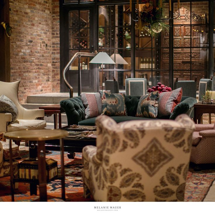 26 best Apiary Venue images on Pinterest  Kentucky, Matthew carter and Cellar doors
