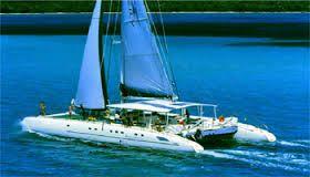 Kuvahaun tulos haulle marbella boats