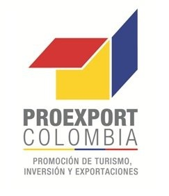 Proexport, otro de nuestros aliados