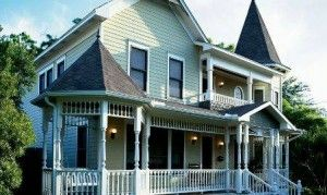 11 Best Victorian Houses Images On Pinterest Architecture Bedrooms And Exterior House Colors