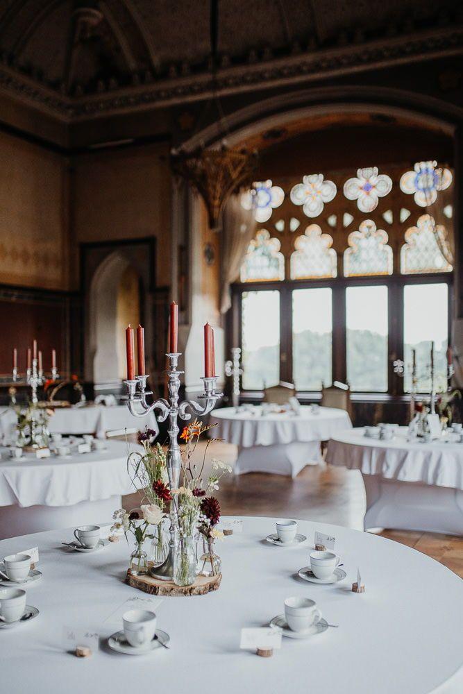 Hochzeit Standesamtliche Traaung Freie Trauung Im Grunen Unter Freiem Himmel Wedding Goals Heiraten In Sachsen Leipzig Brau Hochzeit Hochzeitsziele Fotografin