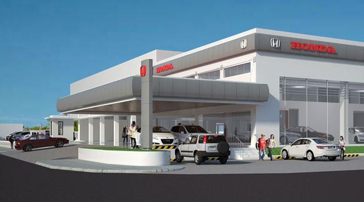 Kecewa Pelayanan STNK Dealer Honda Jemursari Surabaya
