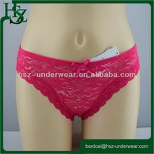 Sale cheap sexy lace underwear ladies sexy panty and bra sets Best Buy follow this link http://shopingayo.space