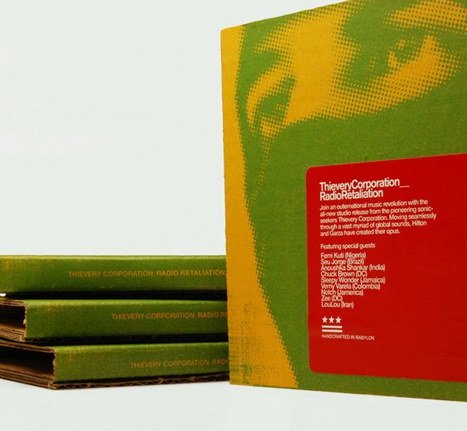 326 Best Images About Aesthetics Album Packaging And