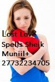 Order healer Sheik Muniil's strong Love spell today After the payment is done I will require you to provide me with your full names, date of birth, and any other specific desires, questions and what ever you need to be fixed in spell casting. Make Someone Fall in Love with You, Bring back a lost lover, Sexual Attraction and Lust Spells, Spell to Remove Marriage Problems, Gay Love Spells, Love Attraction Spell, Mend a Broken Heart, Stop a Divorce or Separation,