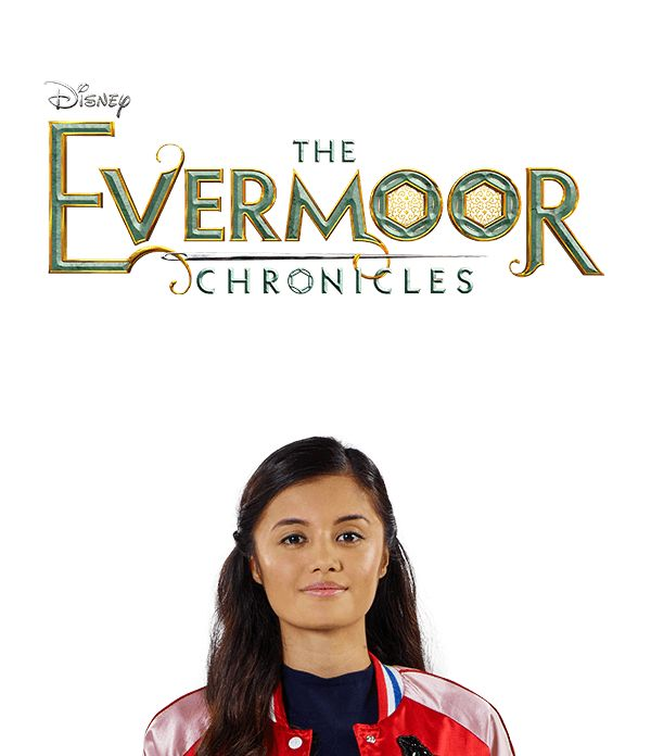 the-evermoor-chronicles