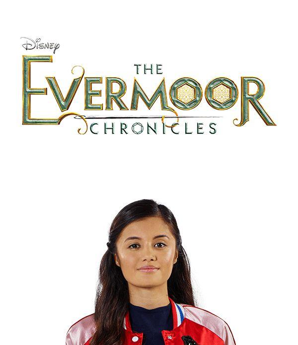 the-evermoor-chronicles