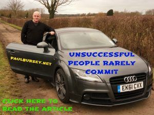 unsuccessful+people+rarely+commit+http://paulbursey.net/unsuccessful-people-rarely-commit-success/