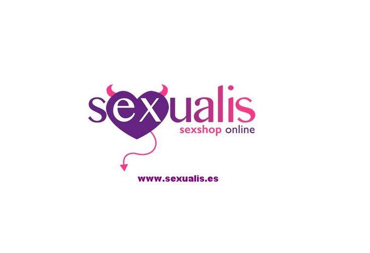 Sexualis.es Tu Sex Shop Online, donde podrás elegir entre más de 8000 productos, encontraras todo tipo de productos de una calidad excelente.