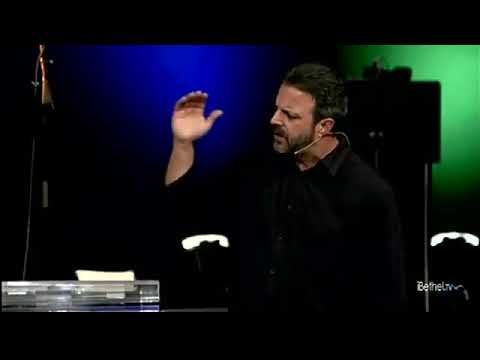 Value people not because they value YOU I Kris Vallotton - Bethel Church...
