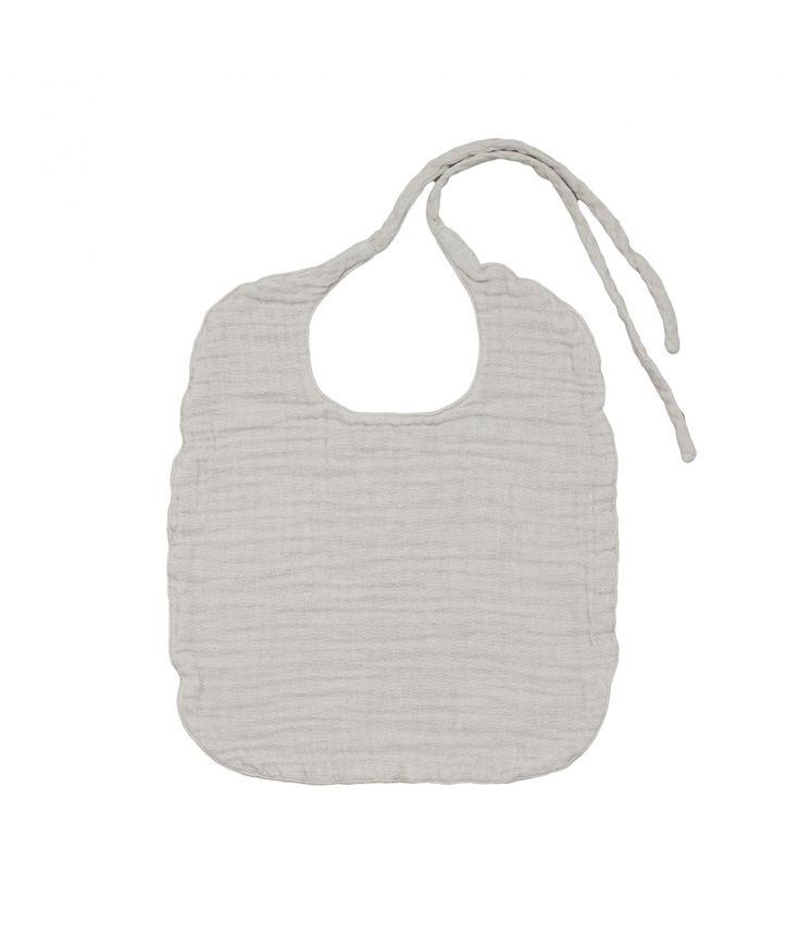 http://misslemonade.pl/gb/home-design/4646-numero-74-baby-bib-round-powder.html