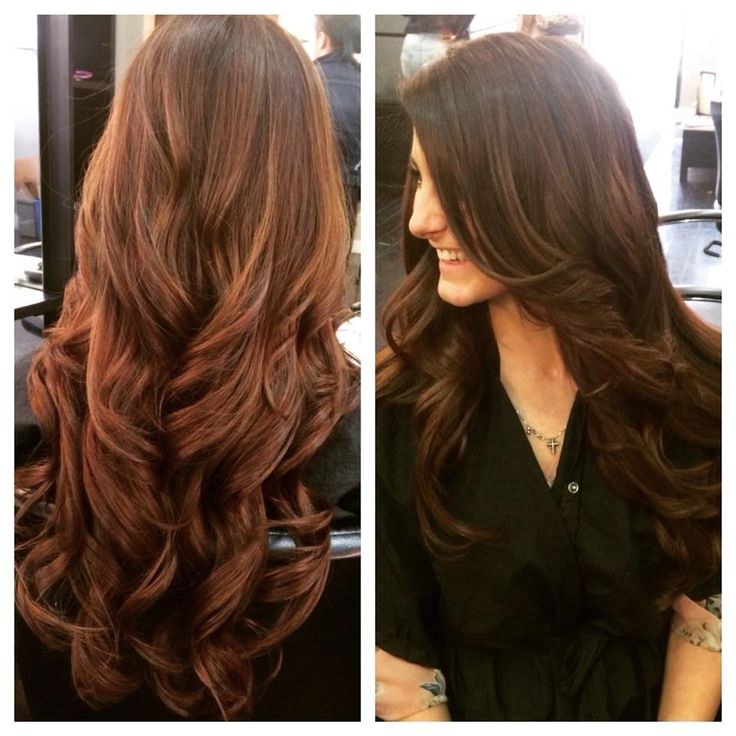 9 best hair images on pinterest hair salons and makeup tape in hair extensions by victoria at the viselli salon in boston ma call pmusecretfo Gallery