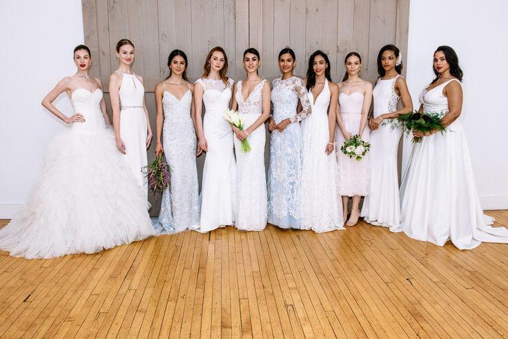 381 best images about davidsbridal on pinterest for David s bridal princess wedding dresses