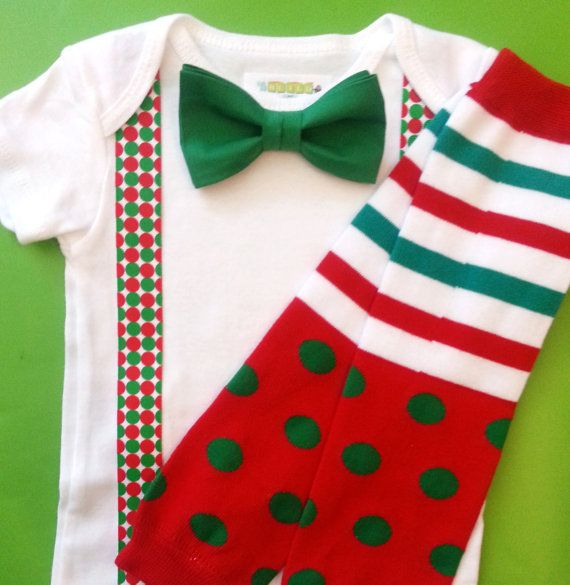 50 best Baby's first Christmas! images on Pinterest | Babies first ...