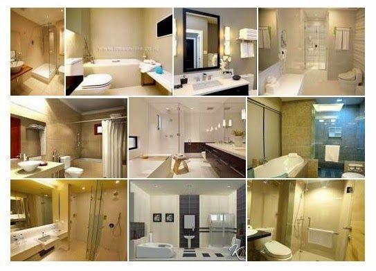 gambar-kamar-mandi-hotel-inspirasi-dan-desain-dari-google-543-391-px