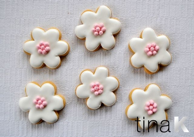 christening cookies - Cerca con Google