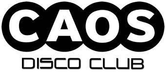 Risultati immagini per disco club logo