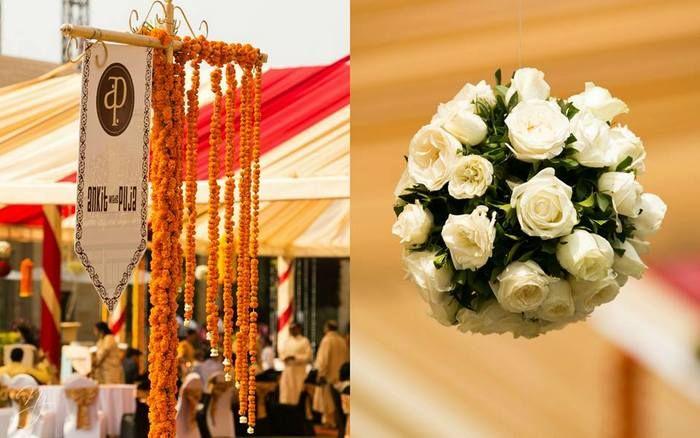 Wedding ideas | Wedding outfits & decor | Wed Me Good
