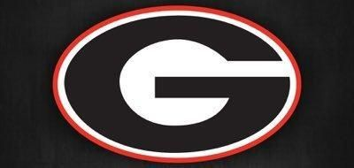 ATHENS, Ga. -- Last week it was Mississippi State which opened the eyes of many in the SEC with its rout of LSU.