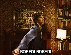 ↪¿Te Gusta Sherlock?↩↪ ¿Estas Aburrido?↩↪¿Quieres Reírte,Llorar Y Rec… #detodo # De Todo # amreading # books # wattpad