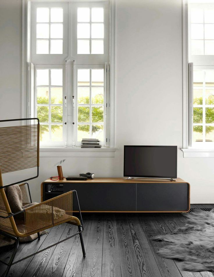462 best images about ligne roset on pinterest armchairs pumpkins and furn - Bibliotheque ligne roset ...