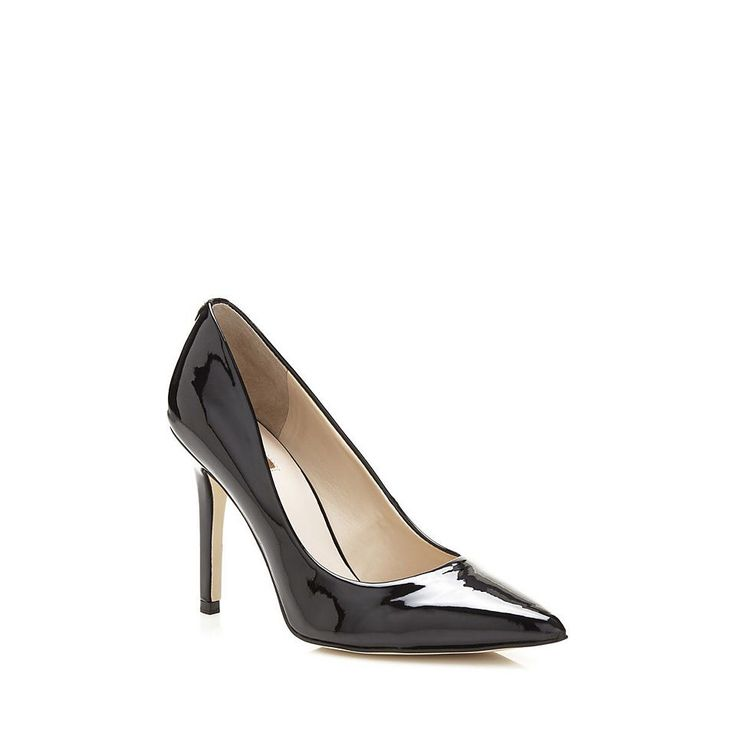 #Guess #PUMPS #BLIX #AUS #LACK,   #37,38,39,40,41, #00190359326200
