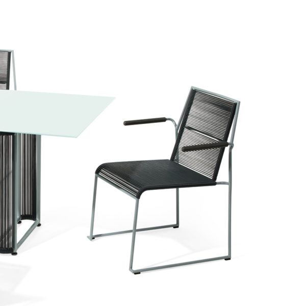 smart-outdoor-dining-side-chair-mobelli-3