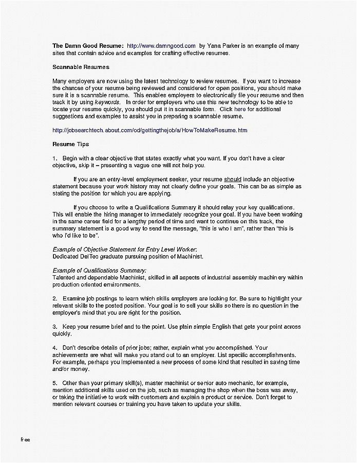 Pin oleh moci bow di Resume templates Resume, Resume examples, dan