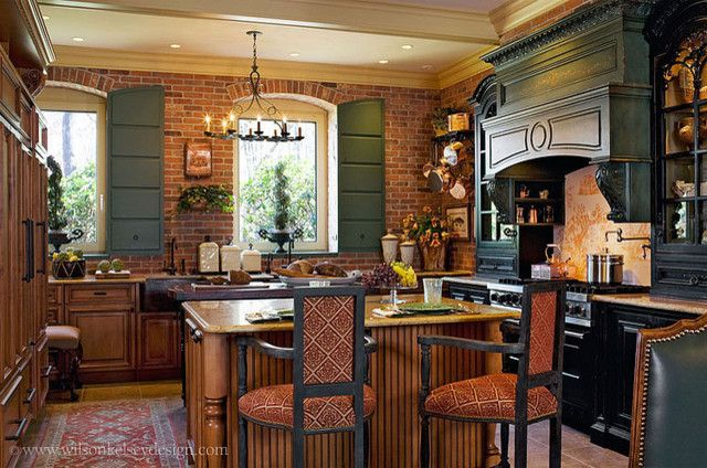 Kitchen:Magnificent Country French Kitchen Cabinets Small Kitchen Remodeling Ideas Wine Glasses Multi Pots Cooktops Bright Ceiling Lights Tables Best Type Of Wood Flooring Faucet Replacement Parts Island Lighting Fixtures