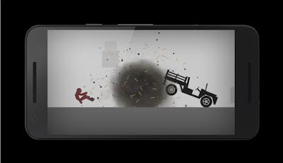 Stickman Dismounting Mod Apk Download Android Download