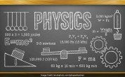 Analysis of CBSE class 12 Physics exam by the experts  The class 12 exam for the Physics was successfully conducted by the CBSE yesterday. Physics is often considered by the students a tricky subject. According to the Muneeb Haneefa C PGT Physics at Crescent Public School the exam was of moderate level and can be easily attempted by the learners of all kinds.Reviewing the question paper he said that 5 marks and 3 marks questions were scoring. However some of the questions in Section C were…