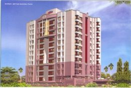 Instant Homes India offers Rental apartments in cochin,real estate kochi,Property for sale,Furnished apartment. http://instanthomesindia.com/php/details.php?pty_id=MTQ=