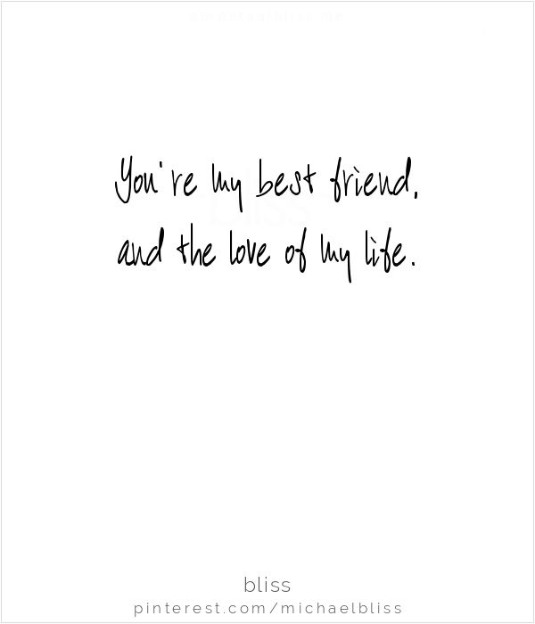 Proud Of You Quotes 22 Best Proud Of You Images On Pinterest  Quotations Quote And