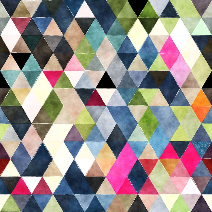 Triangulos 54