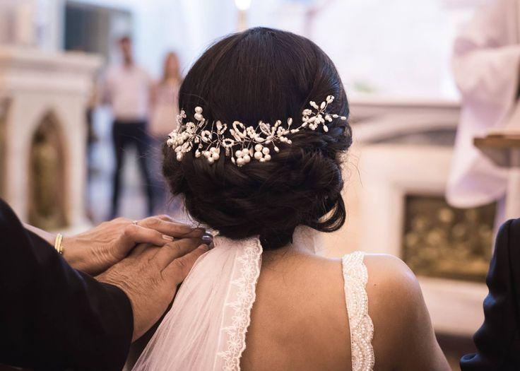 Anto by Las Demiero www.lasdemiero.com https://web.facebook.com/demiero/ #lasdemiero #bodas #novias #vestidodenovia #vestidossirena #vestidosbordados #casamientos #noviavintage